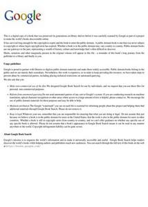 المقامات الحريرية – ط 1288
