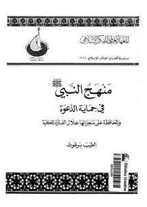 منهج النبي في حماية الدعوة والمحافظة على منجزاتها خلال الفترة المكية