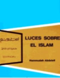 Luces Sobre El Islam