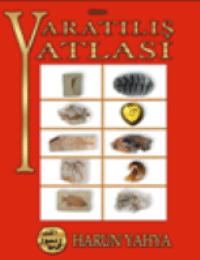 Yaratılış Atlası