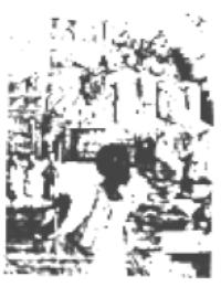 مجلة العربي-العدد 343-يونيو 1987