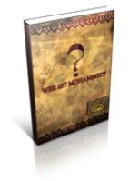 Wer ist Mohammed?
