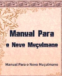 Manual Para o Novo Muçulmano