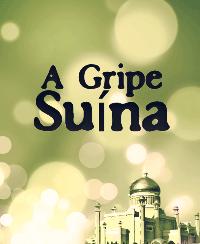 A Gripe Suína