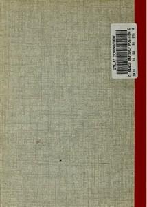 اداب الفتى, تأليف علي فكري بالكتبخانة الخديوية, الطبعة الثالثة
