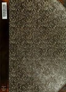 نقائض جرير والفرزدق – طبع في مدينة ليدن بمطبعة بريل سنة 1907 م