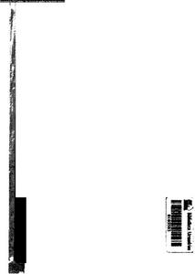 الاسرار السياسية لابطال الثورة المصرية و اراء الدكتور محجوب ثابت : تاريخ-سياسة-ادب-وطنية-صراحة-كرامة
