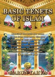 هارون يحيى-Basic_Tenets_of_Islam