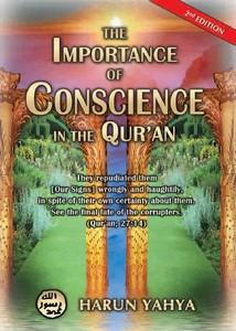 هارون يحيى-importance_of_conscience_2nd_vrs