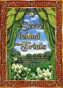 هارون يحيى-secret_behind_our_trials